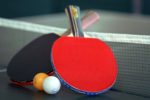 first Anand District Table Tennis Tournament organized by pratibha academy